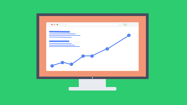 Ekspert w dziedzinie pozycjonowania zbuduje adekwatnapodejście do twojego biznesu w wyszukiwarce.