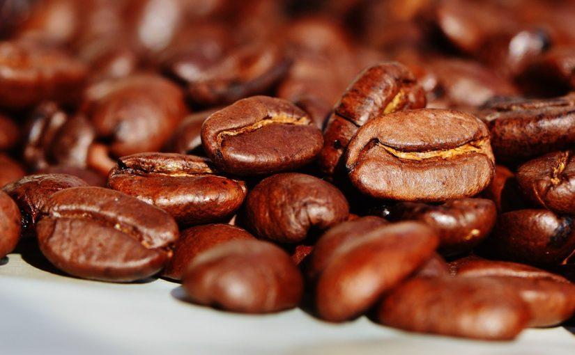dobry sklep z kawą arabica